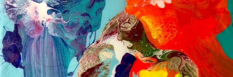 Javier Badell Art belicoso