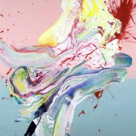Javier Badell Art Aria