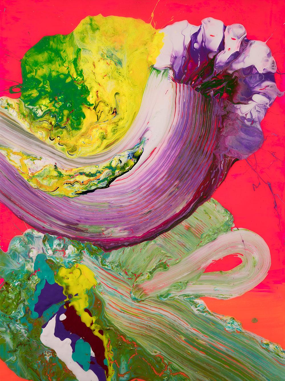 Javier Badell Art Sacabuches
