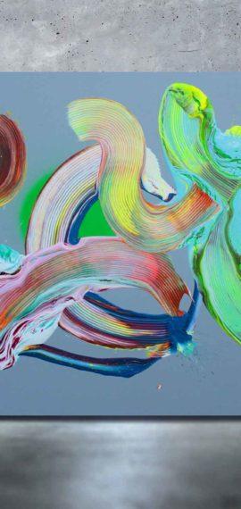 Javier Badell Art Opus